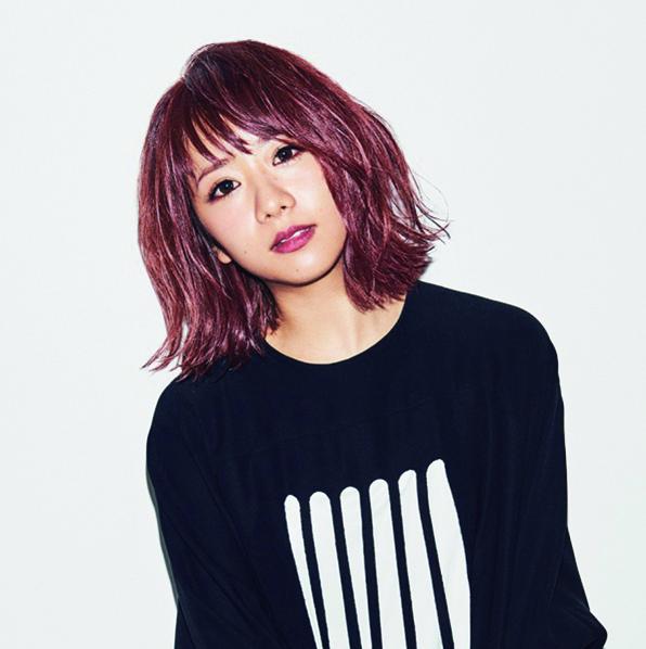 Dream Aya氏との共創プロジェクト発表!