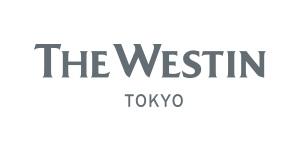 THE WESTIN