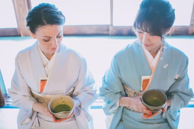 HAPPY WOMAN BUNKASAI 2018|共創女性文化祭|チケット先行予約<早割>スタート!