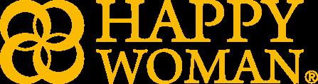 HAPPY WOMAN ONLINE|ハッピーウーマンオンライン