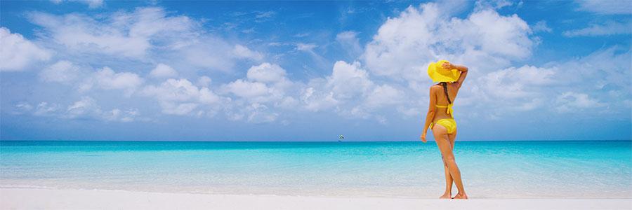 地球にもサンゴにも身体にも優しい 環境配慮型 オーガニック日焼け止め 〜バイオディグレーダブル:生分解性成分配合〜 [ ハッピーアースサンブロック ] 日本製