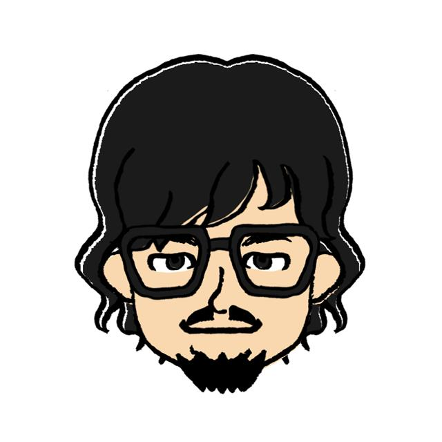 小川実行委員長