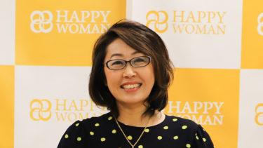 島田 由香氏|ユニリーバ・ジャパン・ホールディングス株式会社 取締役・人事総務本部長