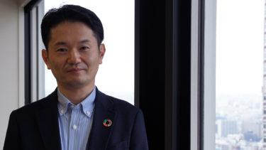 【インタビュー】春田 博己氏|外務省|地球規模課題総括課