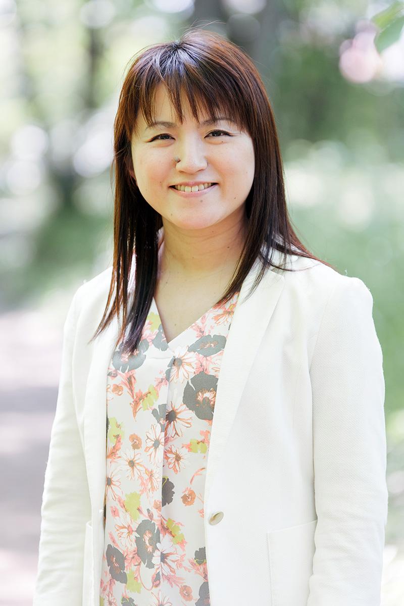 村田早耶香 (認定NPO法人かものはしプロジェクト 共同創業者)