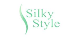 Silky Style