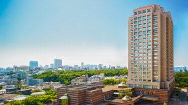 【ウェスティンホテル東京】国際女性デー|HAPPY WOMAN FESTA 2021を4年連続開催