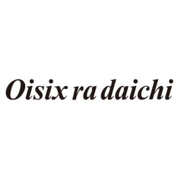 ■オイシックス・ラ・大地株式会社