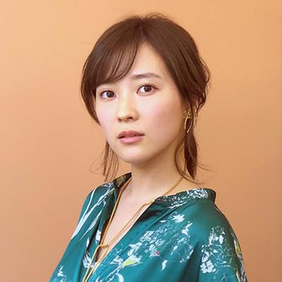 大木 亜希子